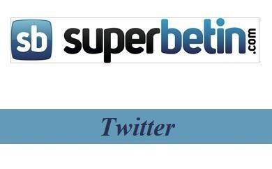 Süperbetin Twitter