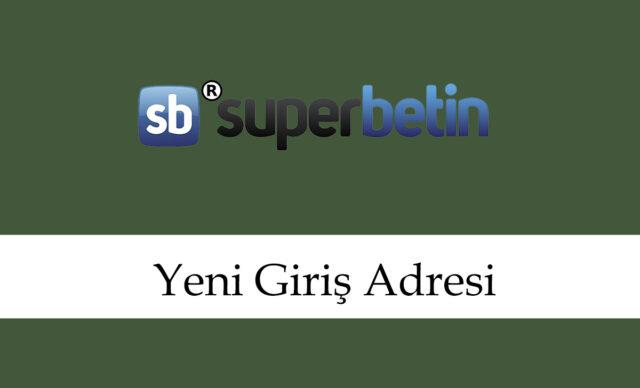 superbetin134